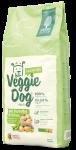Green Petfood VeggieDog Grainfree with Potato and Pea 2 kg