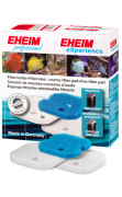 Eheim Set of filter pads eXperience/prof I & II 150, 250 and 250T