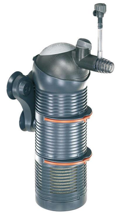 Eheim Internal Filter 2411 biopower 160 160 l  buy online