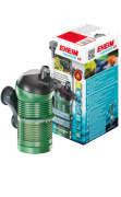 Aquarium Innenfilter 2401 aquaball 60 - EAN: 4011708240106