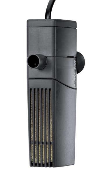 Eheim Mini-Internal filter miniUP