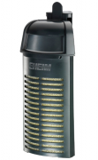 Eheim Corner filter AquaCorner 60
