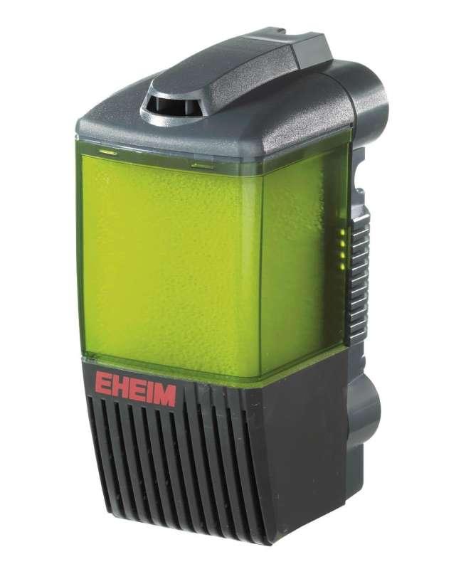 Eheim Internal Filter Pick Up 60  60 l