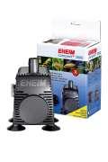 Pumpe compact+ 3000 - EAN: 4011708110324