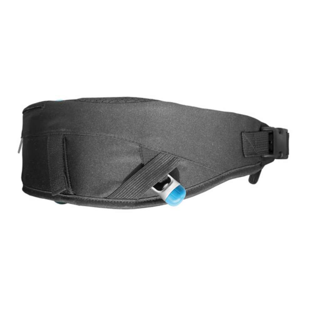Lok Waist belt, Black, S/M   af Curli køb rimeligt og favoribelt med rabat