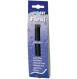 Hobby Flexi luchtblazer  125 mm