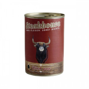 Steakhouse Rind Pur 820 g