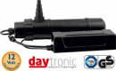 UV Clarifier with Daytronic