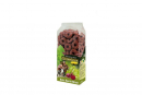 JR Farm Grainless Beetroot Rings 100 g