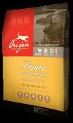 Puppy von Orijen aktuelle Top-Angebote