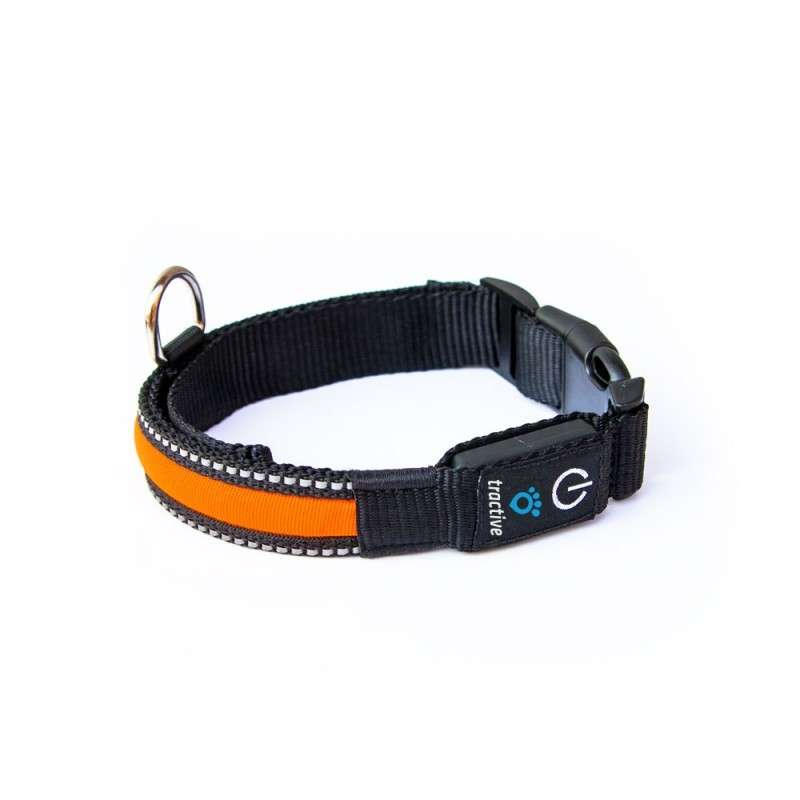 TRACTIVE LED Collar S 9120056450268 opiniones