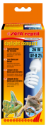 Reptil Daylight Compact/26W