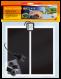 Sera Reptil Thermo Comfort Mat EAN: 4001942320047 reviews