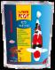 Sera KOI Professional Voorjaars-/Herfstvoeder  2.2 kg