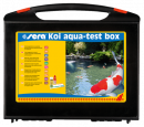 Sera KOI Aqua-Test Box
