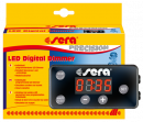 LED Digital Dimmer Art.-Nr.: 24448