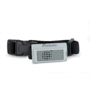 Anti-Bark Collar with Acoustic Signal 50 g