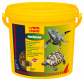 Sera Reptil Professional Herbivor  1 kg