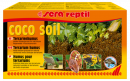 Sera Reptil coco soil (makes 8L)