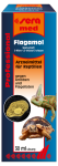 Sera Med Professional Flagamol 30 ml