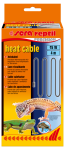 Sera Reptil heat cable 4 m/15 Watt