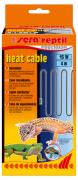 Reptil Heat Cable 4 m/15 Watt