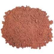 Aquaristik Dohse Terrano Wüstensand, rot, Ø 1-3mm bestellen zum Toppreis