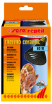 Sera Reptil Thermo Ceramic