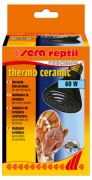 Sera Reptil Thermo Ceramic 60 W