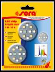 Sera LED Chips - Tropic Sun
