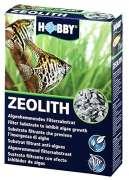 Zeolith, 5-8mm 1 kg
