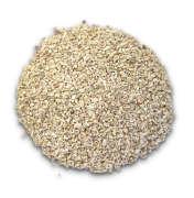 Aquaristik Dohse Terrano Calcium Substrate Natural, Ø 2-3mm 5 kg - Produkter för underhåll och rengöring av terrarium
