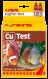 Sera Koper-Test (Cu) 15 ml 4001942047104
