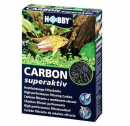Carbon Super Active 500 g