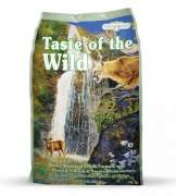 Taste of the Wild Rocky Mountain 2.27 kg