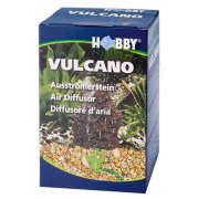 Hobby Vulcano, Lava Airstone 11x8 cm