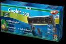 JBL Cooler 200 La calidad más alta a un precio justo