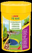 FD Krill 15 g