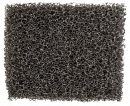 Sera Spugna filtrante per Sera fil 60/120