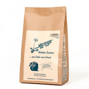 Marengo Native Junior 800 g