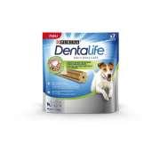 DentaLife für kleine Hunde 115 g