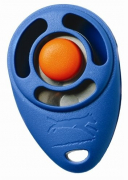 Pro-Training Clicker Azul