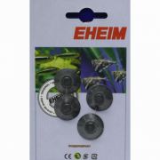 Eheim Suction cups for 1001/1002  till bästa priser