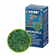 Mikrozell 20 ml