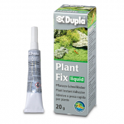 Hobby Dupla PlantFix, liquid 20 g