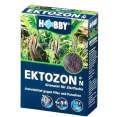 Ektozon N 125 g
