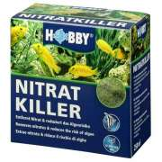 Nitrat Killer 250 ml