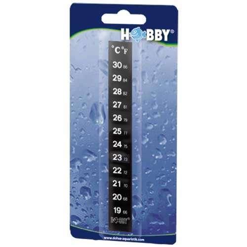 Hobby Zelfklevende Thermometer   met korting aantrekkelijk en goedkoop kopen