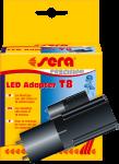 Sera LED Adapter T8 Top Qualität zum fairen Preis