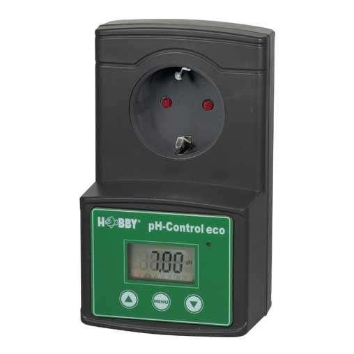 Hobby pH-Control   met korting aantrekkelijk en goedkoop kopen